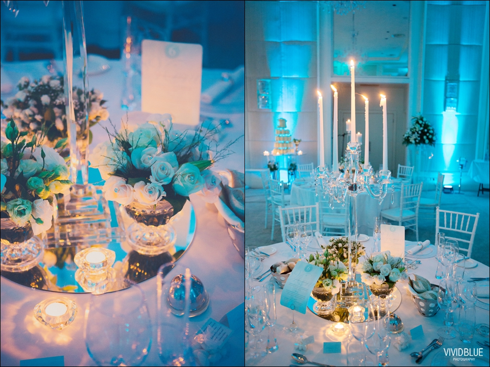 Vivid-Blue-Brett-Claire-One-and-only-wedding100