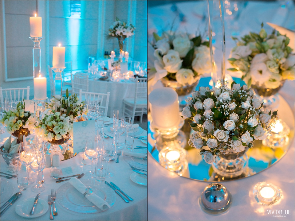 Vivid-Blue-Brett-Claire-One-and-only-wedding102