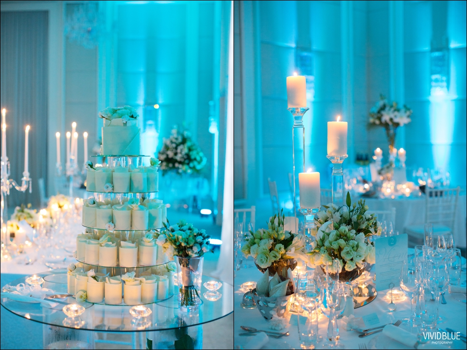 Vivid-Blue-Brett-Claire-One-and-only-wedding105