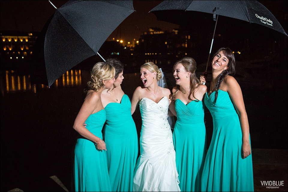 Vivid-Blue-Brett-Claire-One-and-only-wedding120