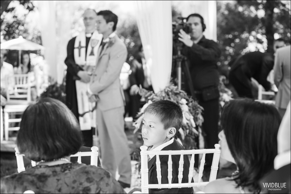 VividBlue-Greg-Mia-theconservatory-wedding037