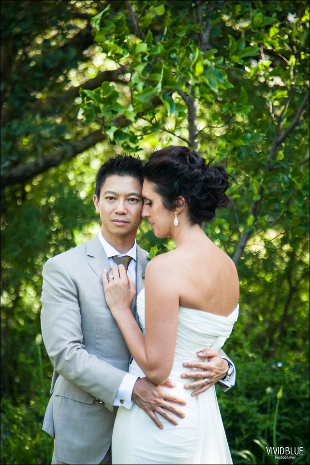 VividBlue-Greg-Mia-theconservatory-wedding074