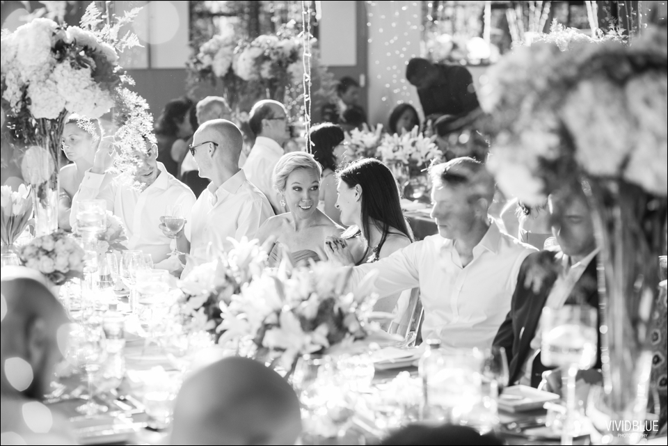 VividBlue-Greg-Mia-theconservatory-wedding101