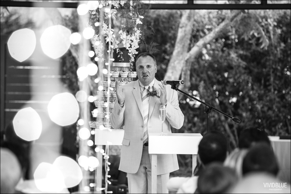 VividBlue-Greg-Mia-theconservatory-wedding110