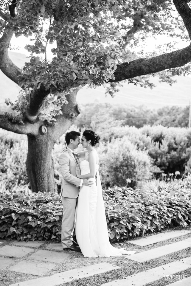 VividBlue-Greg-Mia-theconservatory-wedding118