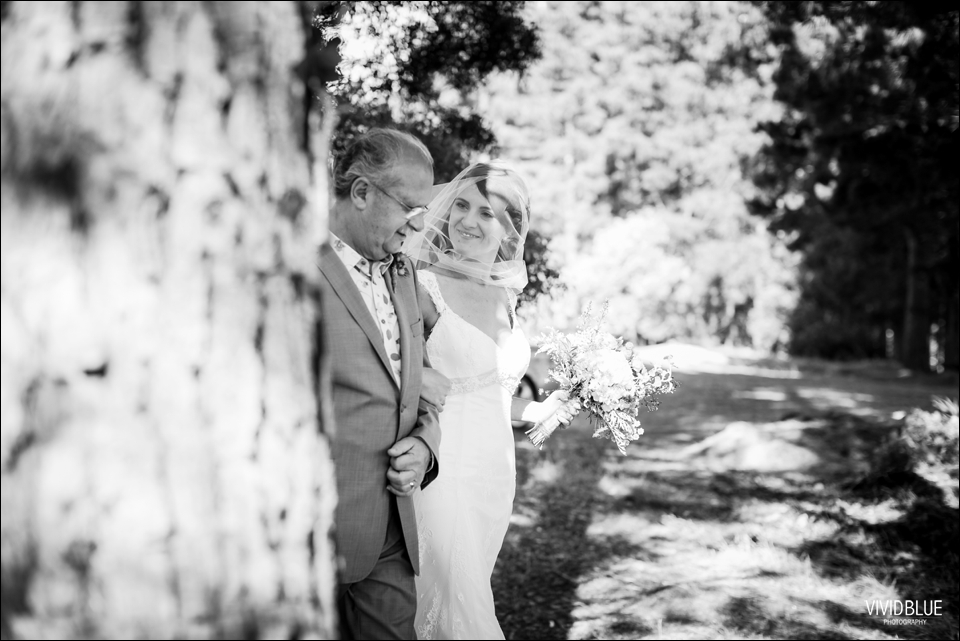 Vivid-Blue-Christo-Eveleen-Forest-wedding00041