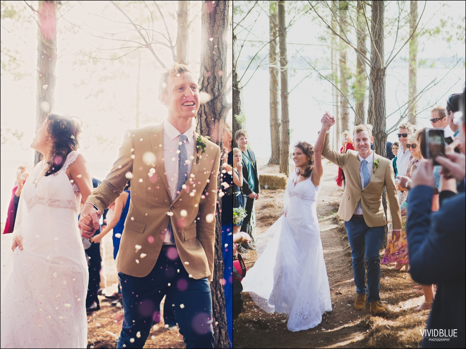 Vivid-Blue-Christo-Eveleen-Forest-wedding00067