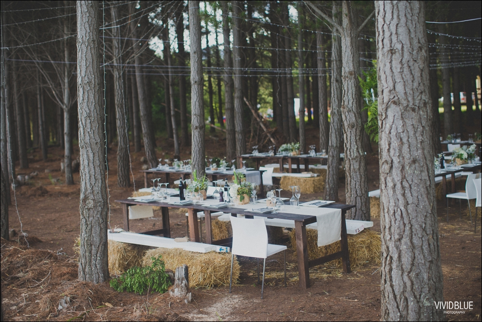 Vivid-Blue-Christo-Eveleen-Forest-wedding00088