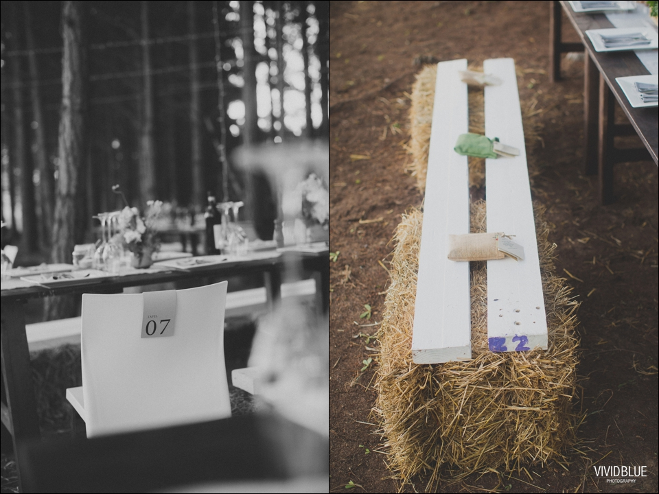 Vivid-Blue-Christo-Eveleen-Forest-wedding00091