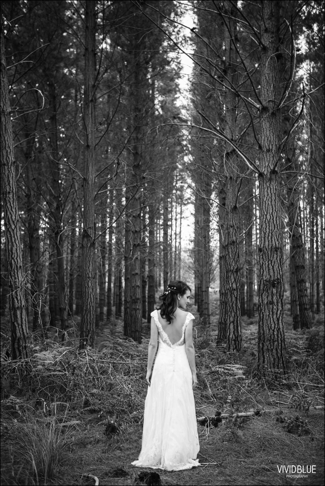 Vivid-Blue-Christo-Eveleen-Forest-wedding00122