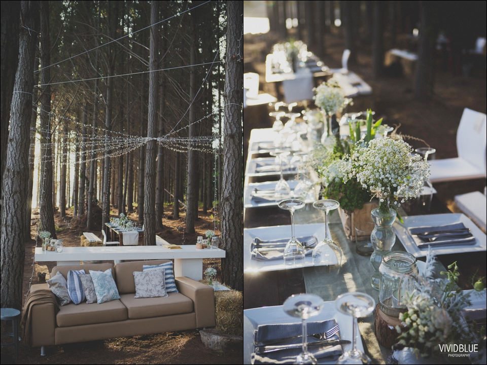 Vivid-Blue-Christo-Eveleen-Forest-wedding00128