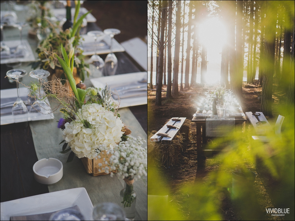 Vivid-Blue-Christo-Eveleen-Forest-wedding00129
