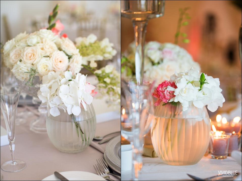 VividBlue-Stefan_Madushi-Lourensford-wedding001