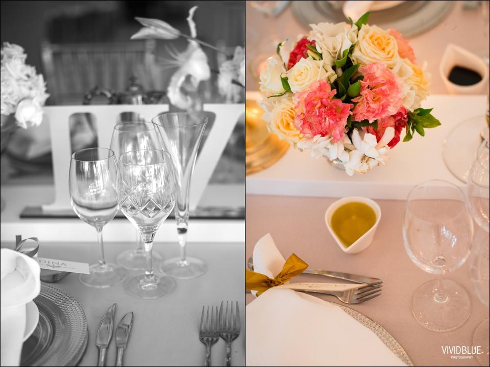 VividBlue-Stefan_Madushi-Lourensford-wedding003