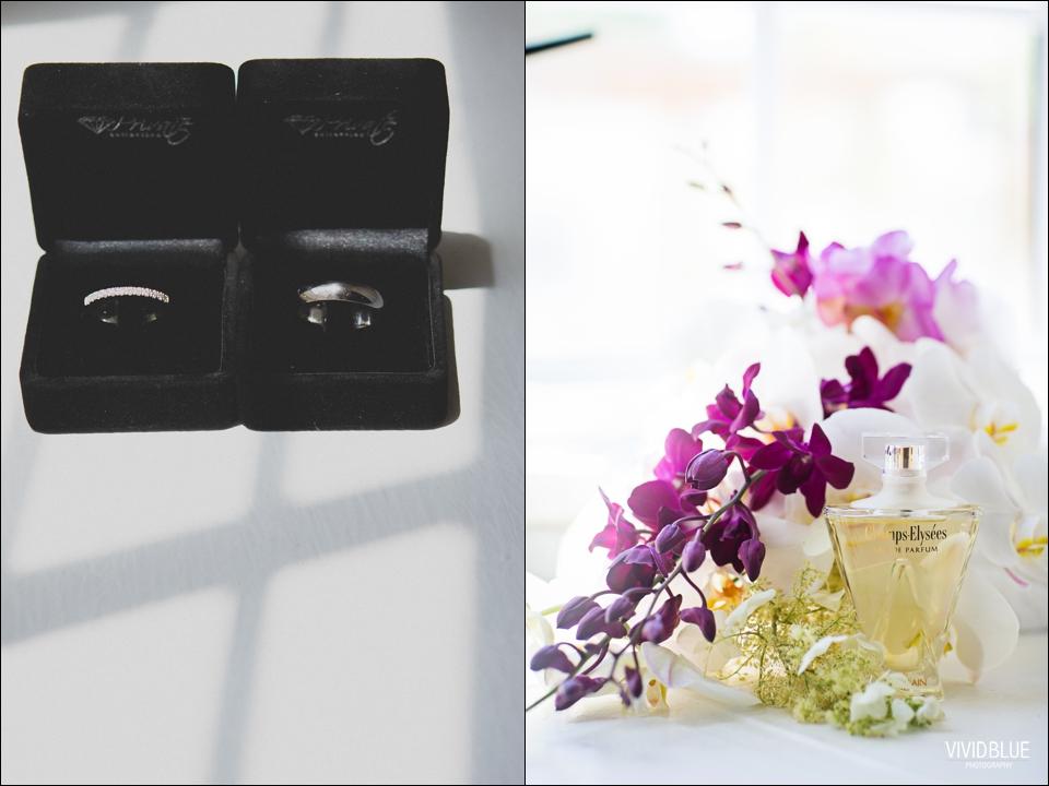 VividBlue-Stefan_Madushi-Lourensford-wedding007