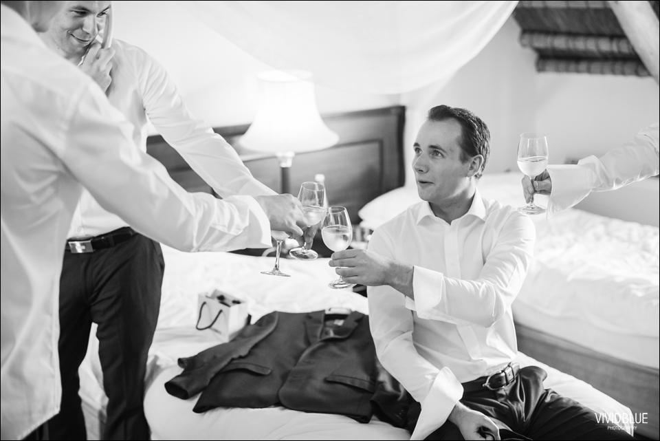 VividBlue-Stefan_Madushi-Lourensford-wedding009