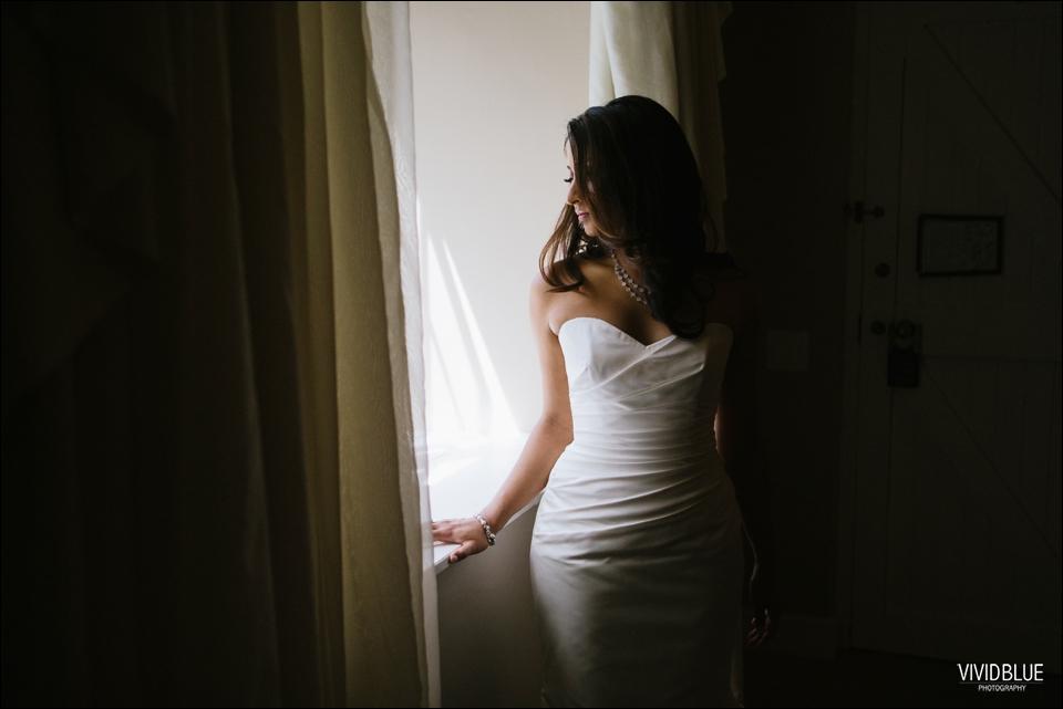 VividBlue-Stefan_Madushi-Lourensford-wedding031