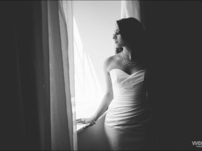 Stefan and Madushi - Wedding - Lourensford Estate