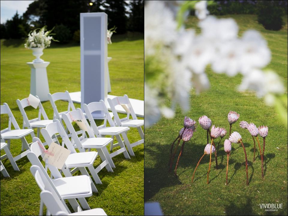 VividBlue-Stefan_Madushi-Lourensford-wedding036