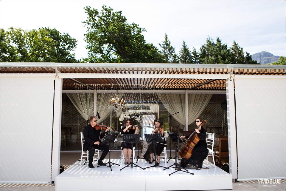 VividBlue-Stefan_Madushi-Lourensford-wedding038