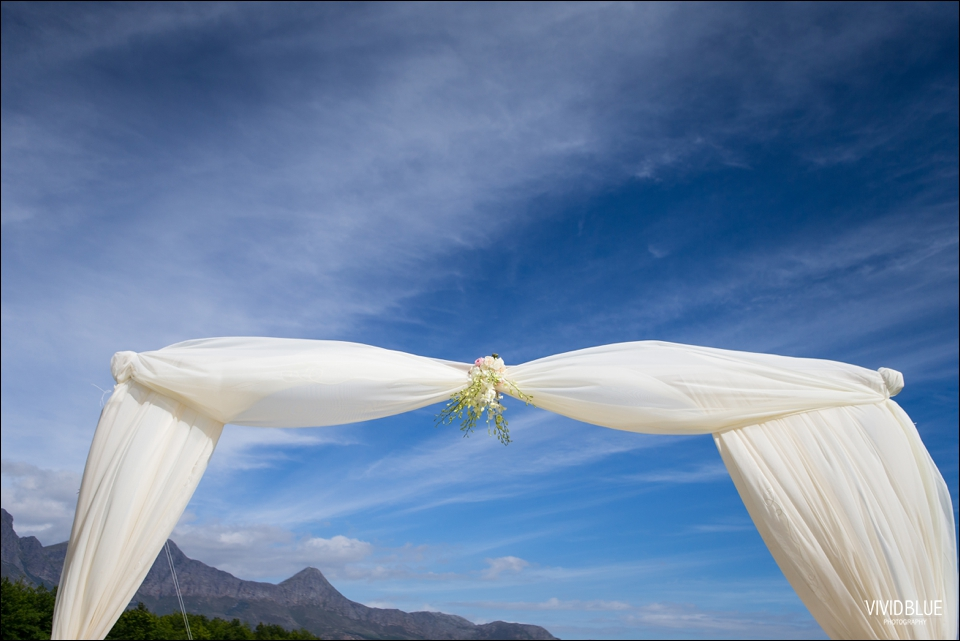 VividBlue-Stefan_Madushi-Lourensford-wedding045