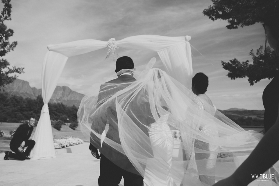 VividBlue-Stefan_Madushi-Lourensford-wedding051