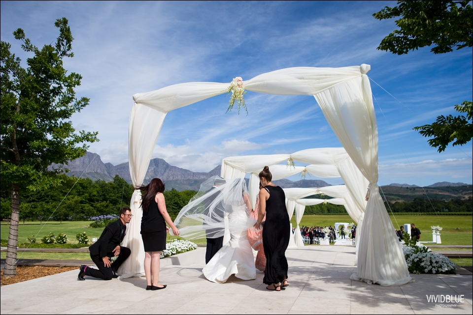 VividBlue-Stefan_Madushi-Lourensford-wedding052
