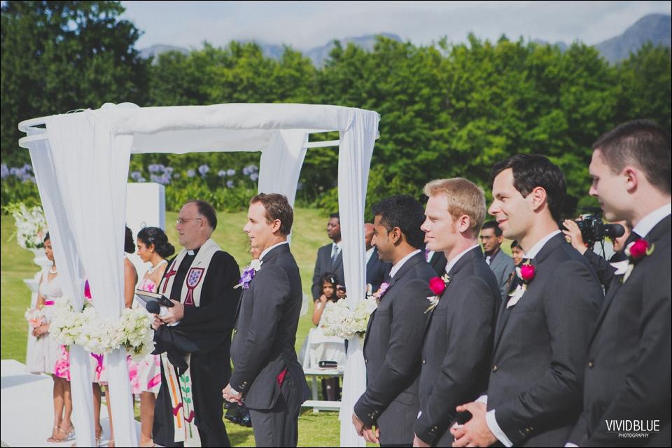VividBlue-Stefan_Madushi-Lourensford-wedding053