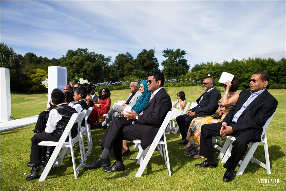 VividBlue-Stefan_Madushi-Lourensford-wedding059