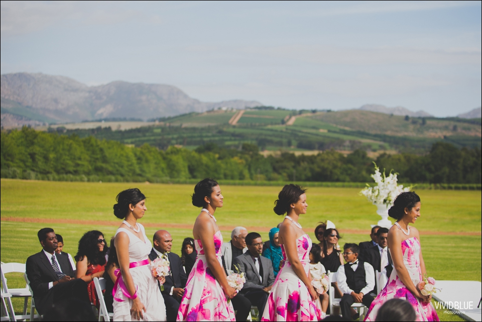VividBlue-Stefan_Madushi-Lourensford-wedding062