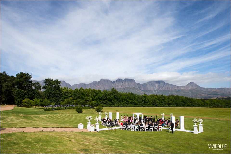 VividBlue-Stefan_Madushi-Lourensford-wedding064