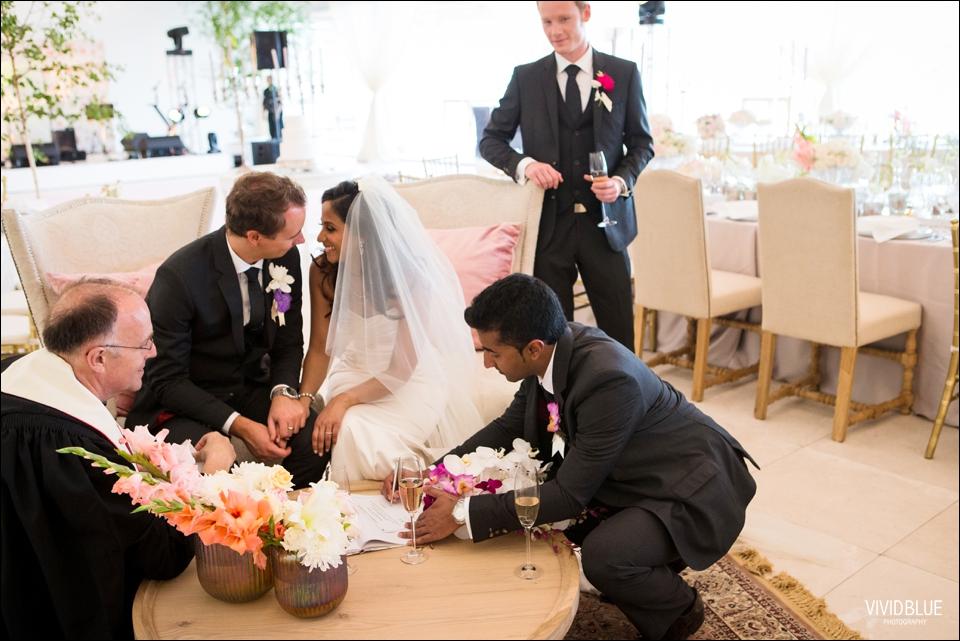 VividBlue-Stefan_Madushi-Lourensford-wedding073