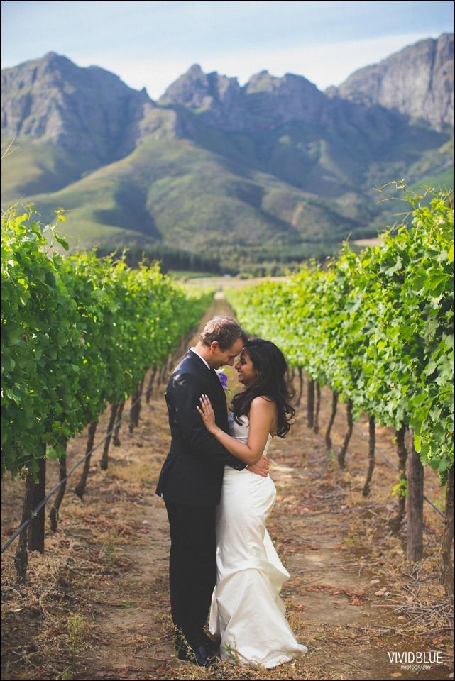VividBlue-Stefan_Madushi-Lourensford-wedding081