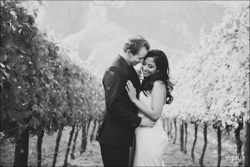 VividBlue-Stefan_Madushi-Lourensford-wedding084