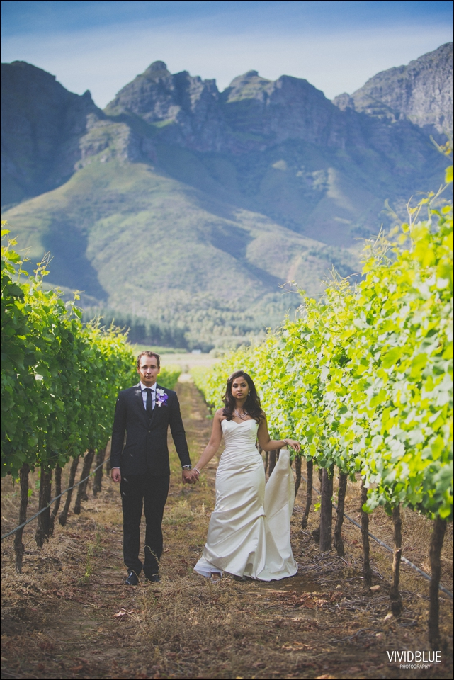 VividBlue-Stefan_Madushi-Lourensford-wedding085