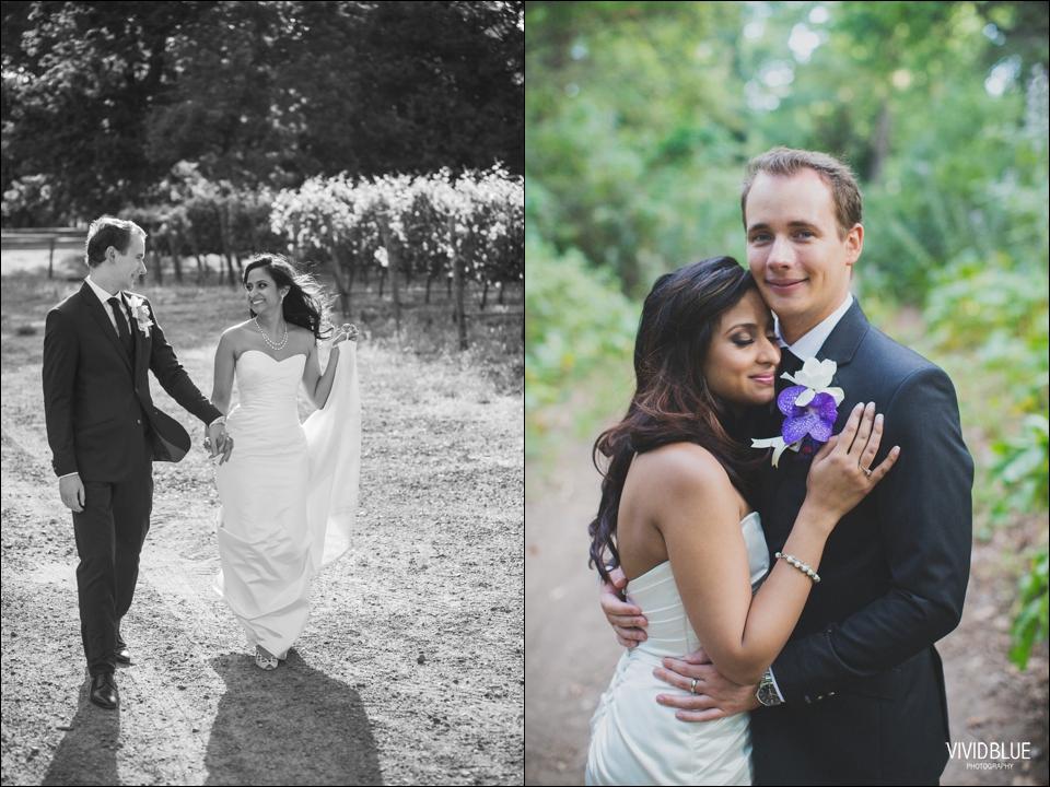 VividBlue-Stefan_Madushi-Lourensford-wedding087