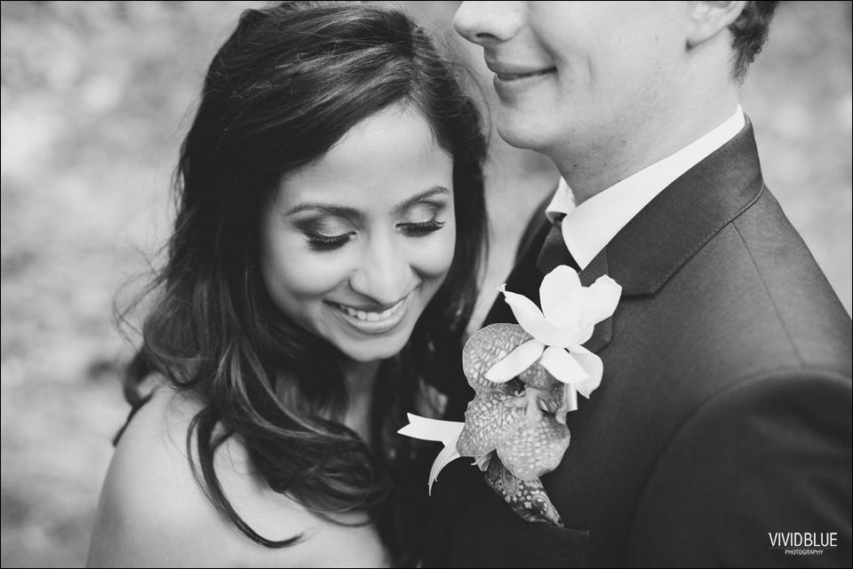VividBlue-Stefan_Madushi-Lourensford-wedding091