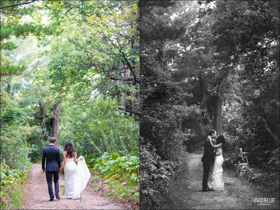 VividBlue-Stefan_Madushi-Lourensford-wedding093