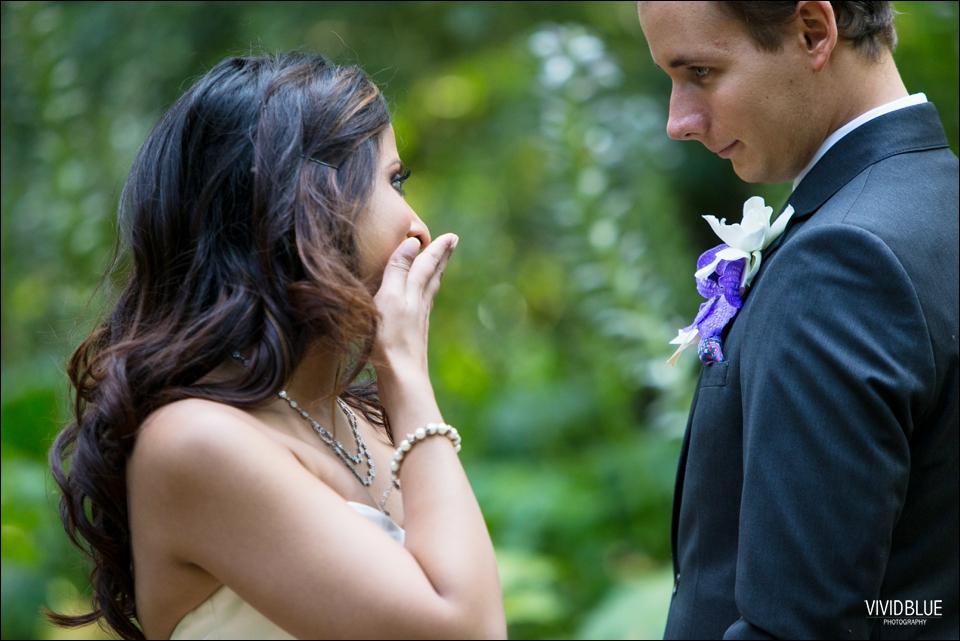 VividBlue-Stefan_Madushi-Lourensford-wedding097