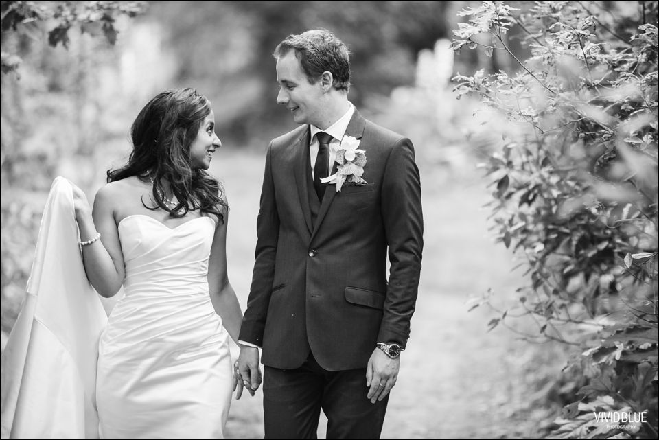 VividBlue-Stefan_Madushi-Lourensford-wedding101