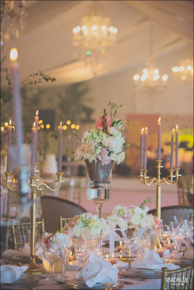 VividBlue-Stefan_Madushi-Lourensford-wedding108