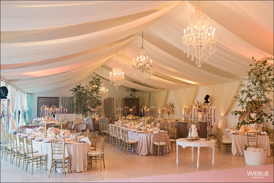 VividBlue-Stefan_Madushi-Lourensford-wedding109
