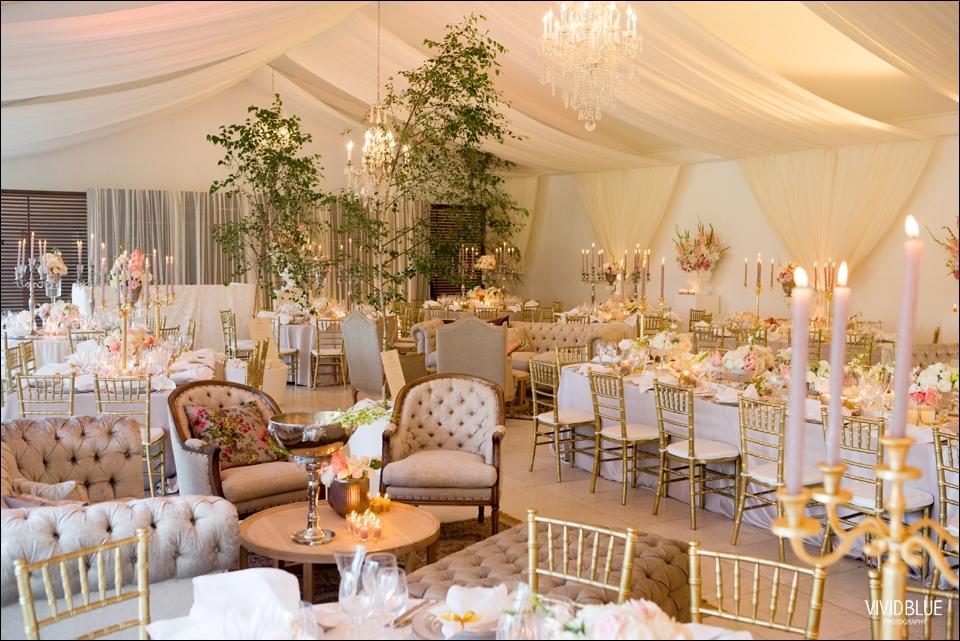 VividBlue-Stefan_Madushi-Lourensford-wedding112