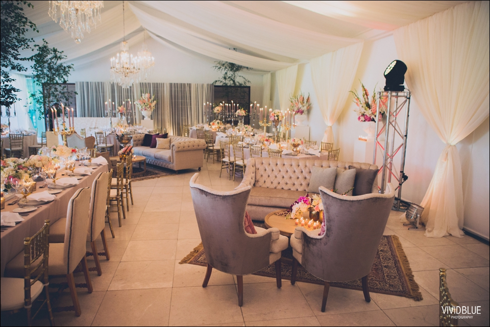 VividBlue-Stefan_Madushi-Lourensford-wedding114