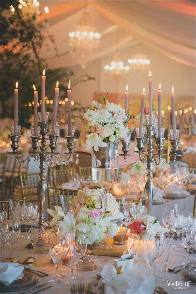VividBlue-Stefan_Madushi-Lourensford-wedding117