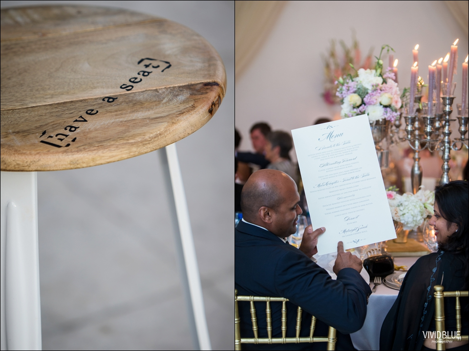 VividBlue-Stefan_Madushi-Lourensford-wedding123