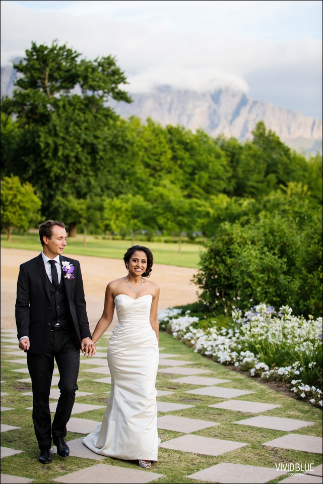 VividBlue-Stefan_Madushi-Lourensford-wedding127