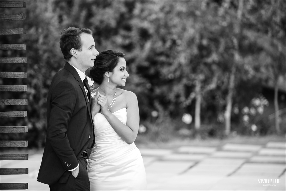 VividBlue-Stefan_Madushi-Lourensford-wedding128