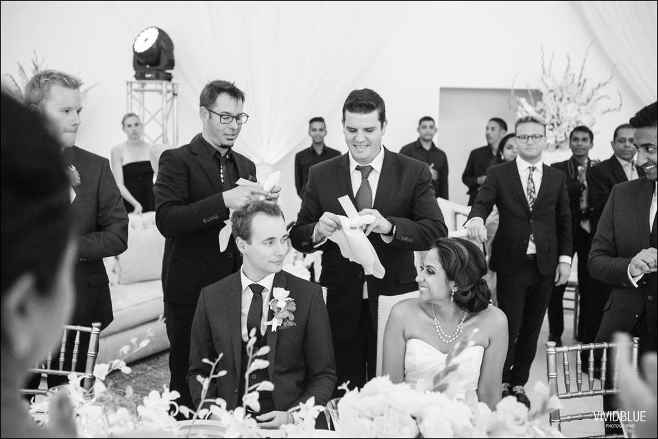 VividBlue-Stefan_Madushi-Lourensford-wedding130