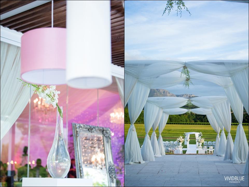 VividBlue-Stefan_Madushi-Lourensford-wedding131